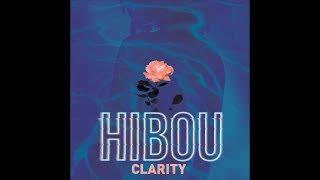 Hibou - Clarity