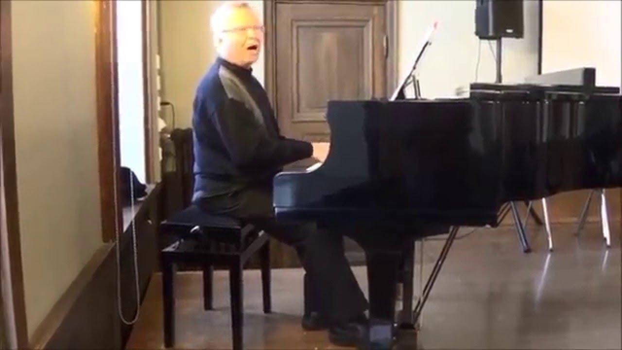 Jouko Piho