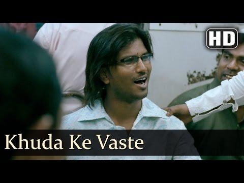 Khuda Ke Vaste  Madholal Keep Walking    Swara Bhaskar   Subrat Dutta  Filmigaane
