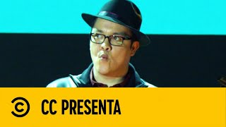 La Prepa | Franco Escamilla | Comedy Central LA