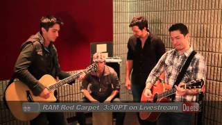 Someone Else Calling You Baby Luke Bryan Feat Boyce Avenue