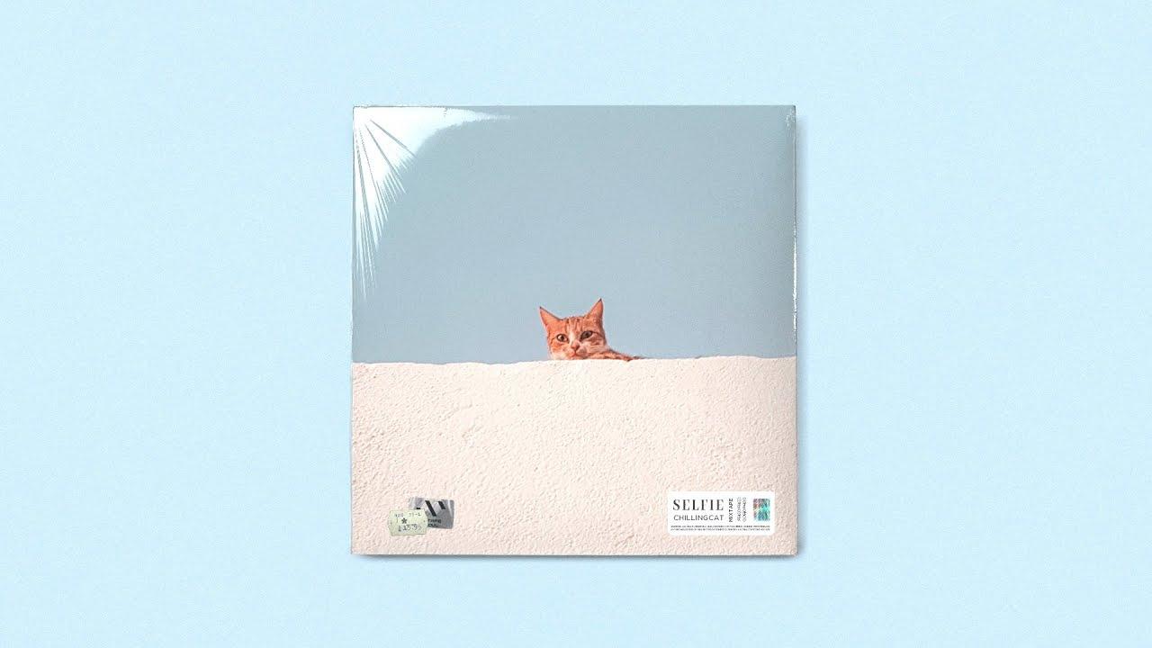 Selfie - J. Cole X Mac Miller Type Beat | Prod. chillingcat