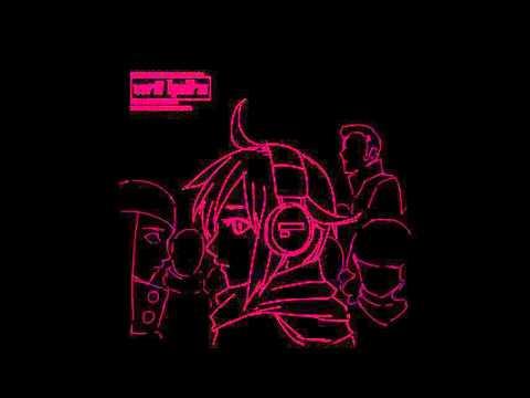 VA11 HALLA  Second Round Full Album