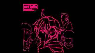 VA-11 HALL-A - Second Round [Full Album]