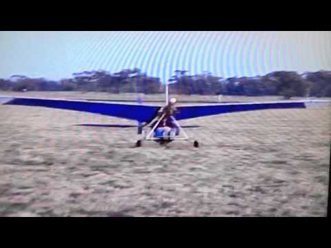 skycraft scout 2005