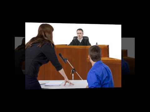 Superior Court Judge Harvey Giss-  Interview on Historic Hawkins Murder Case