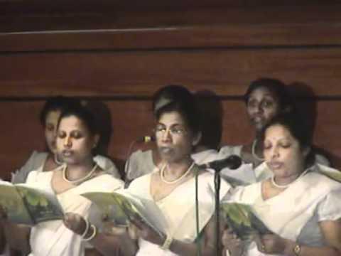 Bathi Gee Saraniya 1. Prasented by   Ministry of Economic Development Colombo Srilanka
