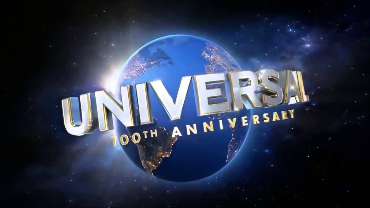 after effects  u0026 free project   universal studios template
