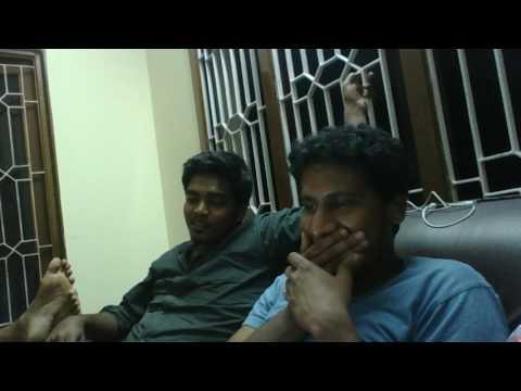 Thani Oruvan - Kannala Kannala ft. Vijay , Rajesh