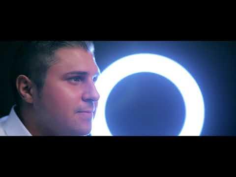 Razvan de la Pitesti- Baiatul meu ( Official Video 2018 )