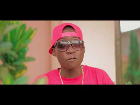 [Northern Uganda] Luo Dream - kacwinye Official Music Video