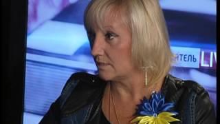 Нина Кирсо о концертах в России и выборах