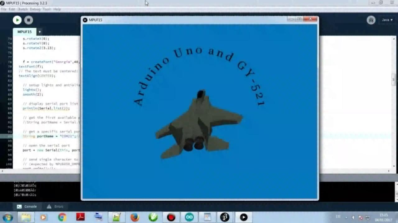 Video Course Aggregator
