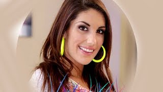 Death of a Popular Porn Star August Ames | Tonight Show