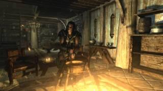 Skyrim - Сыны Скайрима (русская версия)