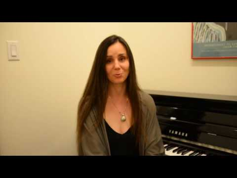 Yana Interview 1