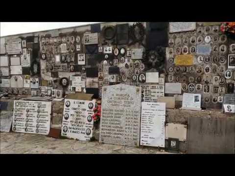 lavoro-didattico-digitale,-parte-12:-ricordare-mauthausen