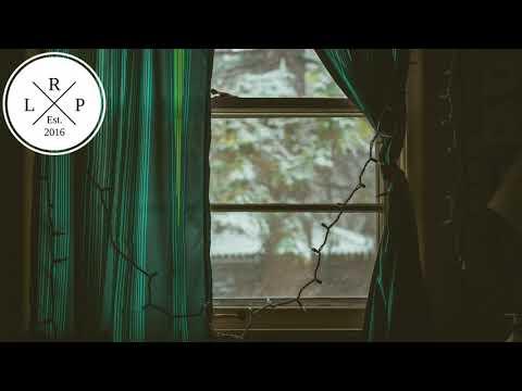 Christmas Music | Hip Hop Instrumental | Boom Bap | Ryan Little - Day 8 | #30DayChallenge