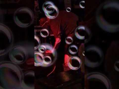 2mex live at Sorrel Bistro . Temecula CA. 5-19-2018