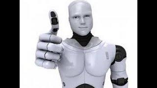 Создание и установка файла #Robots.txt. Блог своими руками.
