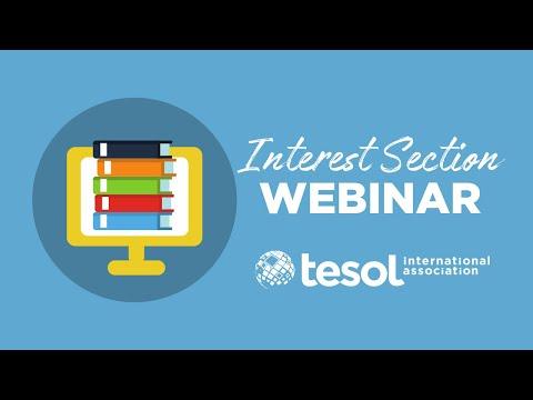 TEIS Webinar with Jennifer Uhler at Dept of State