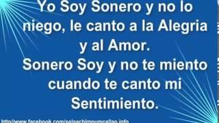 Son Para Un Sonero Gilberto Santa Rosa y Victor Manuel.mp3
