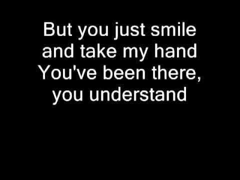 Bless the Broken Road - Rascal Flatts (with LYRICS)