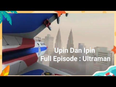 upin-dan-ipin-full-episode-:-ultraman