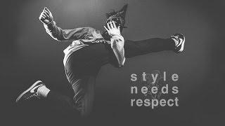 STYLE NEEDS RESPECT   SINIOR FAMILY 2015