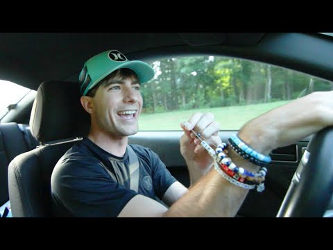 Can Car Culture Learn from EDM?(EDC 2015 Review)-Vlog Episode 84