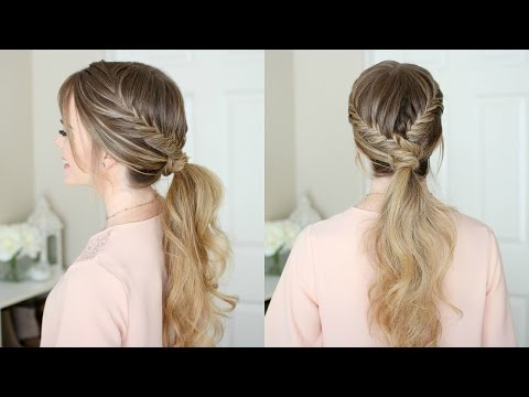 double-fishtail-wrapped-ponytail-|-missy-sue