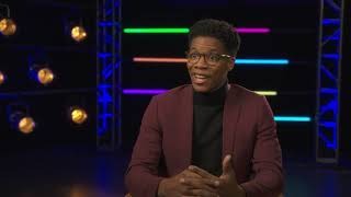 Download Lagu Thunderstorm Artis Talks Being Booted from The Voice Season 18 MP3