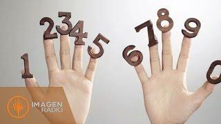 En la numerología, ¿qué significa tu nombre? / ¡Qué ta...