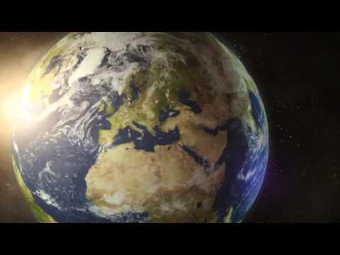 Norsafe Global Footprint