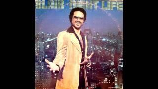 Rare Groove Lp BLAIR - Nightlife - 1978 Solar.mp3