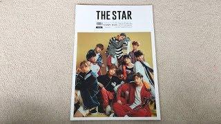 Magazine articles Star