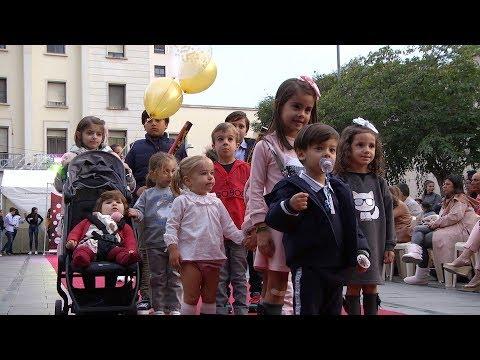 la-moda-infantil-conquista-la-plaza-de-los-reyes