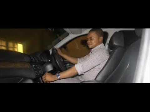 Manyi (remix) Avec Le Fr Alain Kabangu (audio)