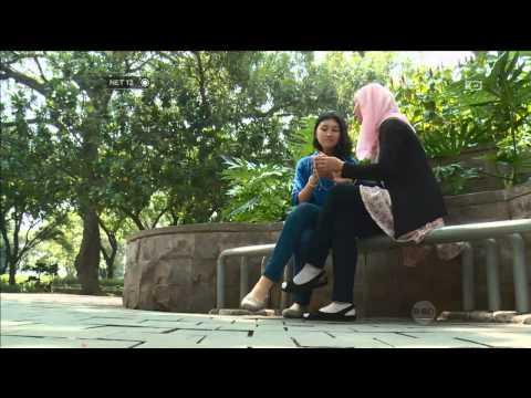 Yana Mau Nanya Radio Republik Indonesia - NET12
