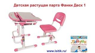 видео Кровать машина - купить детскую кровать машину по низкой цене в Киеве, Украина