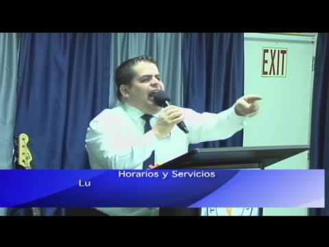 CO PASTOR FRANCISCO GUZMAN LA MANERA RECTA DE VIVIR EN LA IGLESIA