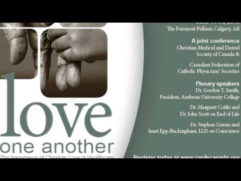 John Patrick   A Brief History of Love