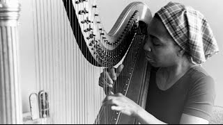 Download Dorothy Ashby - Hip Harp ( 1958). Mp3 and Videos