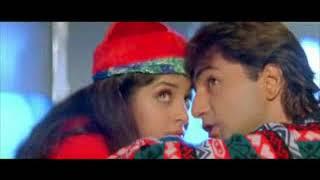 Bijli Chali Jaye   Sexy Song   Rang HIGH