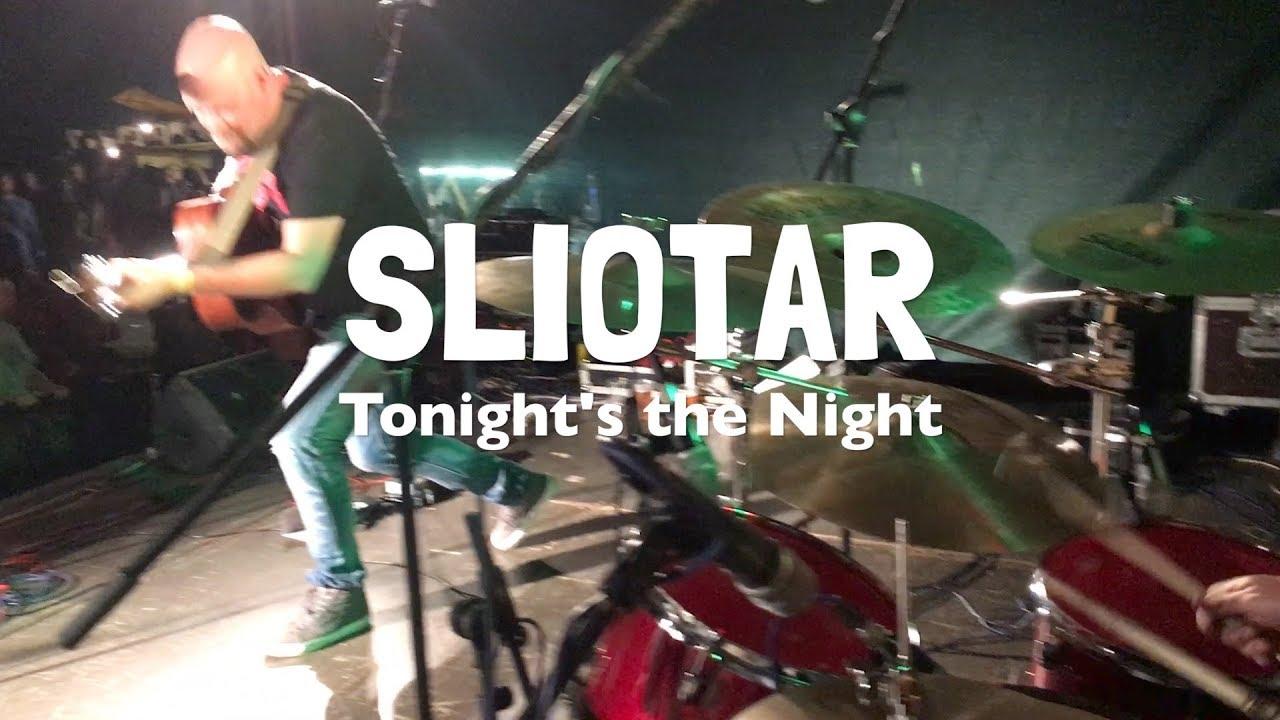 Sliotar Celtic Music Band from Ireland