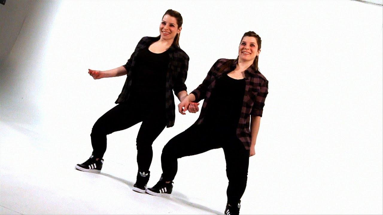 Pamela Lap Dance