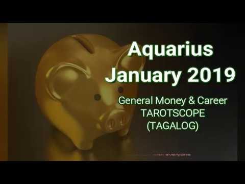 Aquarius horoscope 12222: