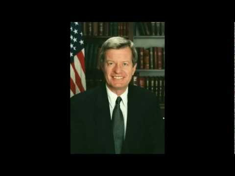 Treason! My Name is Senator Max Baucus, and I voted for the UN Gun Treaty