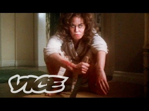 VICE Meets: Horror Film Star Karen Black