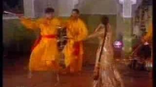 Manji De Vich Dang